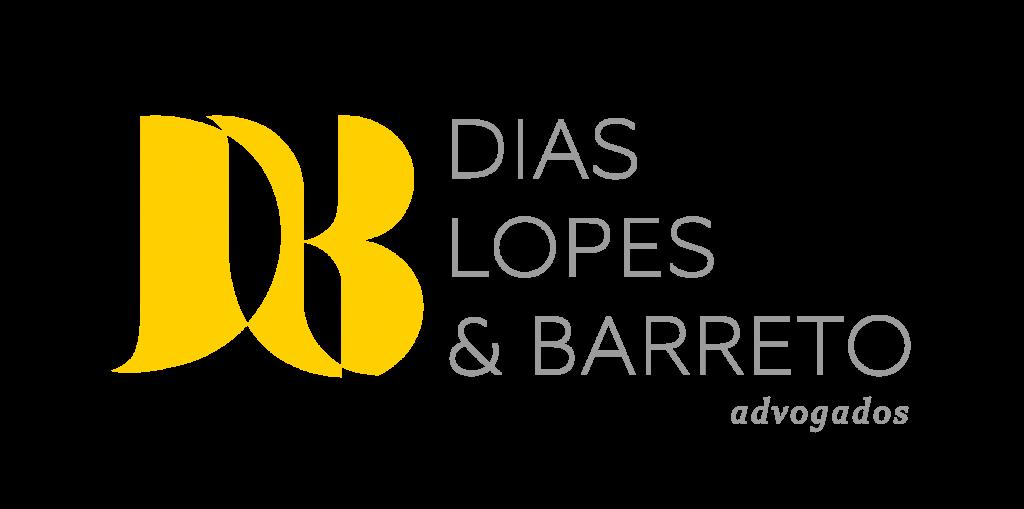 Dias Lopes & Barreto Advogados Soluções Jurídicas Inteligentes