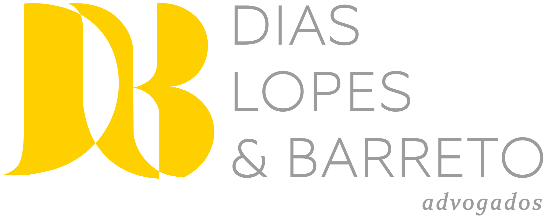 Dias, Lopes & Barreto Advogados